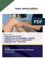 Bowen Association of Australia.pdf