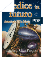 (Elisabeth Clare-Prophet) - Astrologia de la madre divina.pdf