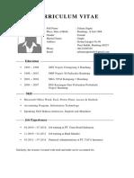 Contoh CV Inggris Sederhana2 (1).docx
