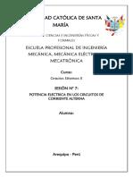 POTENCIA ELECTRICA EN LOS CIRCUITOS DE CORRIENTE ALTERNA.docx