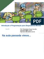 6o-linguagem-kotlin-62sjweb098.pdf