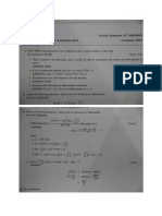 Math21 2nd LE