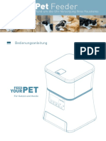 Manual_Pet-Feeder (1).pdf