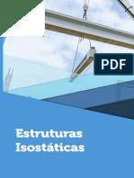 LIVRO DE ISOSTÁTICA.pdf