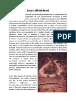 Smart Blind Bend.pdf
