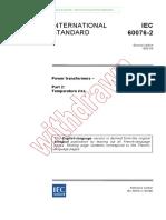 info_iec60076-2{ed2.0}en_d.img