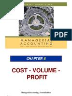 ch05-cvp.pdf