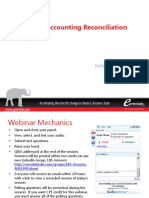Subledger_Account_Reconciliation_05242013.pdf