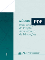 Honorários- CAU.pdf