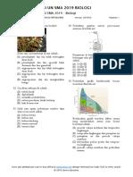 UNSMA2019PREBIO999.pdf
