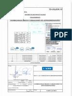 IT-BOP-LAT-009-1-A.pdf