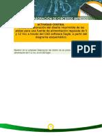 ActividadCentralU3 (1).rtf