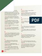 imprimir sala .pdf