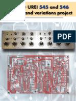 eq-public-doc.pdf