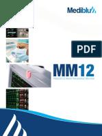 Mm12 v-004 Brochure