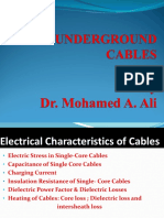Mohamed Abd Elwahab Ali_Chapter 3. Power Cables