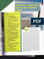 FOL_Tema4.pdf