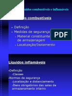 Apresentação (1).ppt