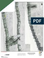 Borehole Location Plan1.pdf