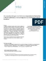 Os_conceitos_de_lugar_e_territorio_na_co.pdf