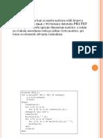 13_Osnovi programiranja.pdf