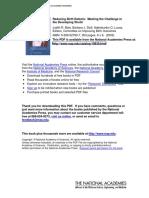 Bookshelf_NBK222075.pdf