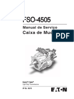 Manual Transmissao FSO4505.pdf