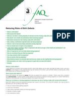 Reducing Risk Birth Defect.pdf