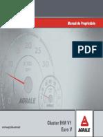 Manual do Cluester Euro V.pdf