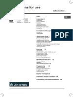 MCA16_-_MANUAL.pdf