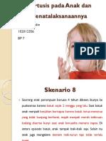 PPT PBL Blok 18 Respiratory 2