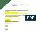 preguntas resumen de inervacion de abdomen.docx