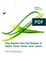 Change Mngt.pdf