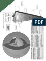 79362374-Estructura-de-la-Tierra-para-colorear.pdf