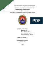 UNIVERSIDAD NACIONAL DE SAN AGUSTÍN DE AREQUIPA.docx