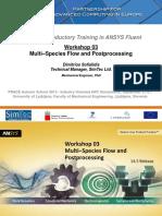Fluent-Intro_14.5_WS03_Multi_Species_Postprocessing.pdf