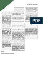 Editando_ Sin título _ Diagrama (2).docx