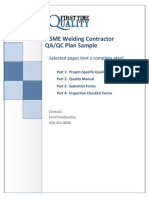 983_Welding-Comprehensive-ASME_Quality-Plan-Sample.pdf