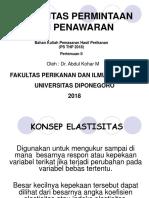 2-Elastisitas-270218
