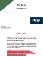 2019 What is a Folio.pdf