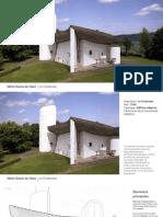 CRISTINA_CANO_CAE.pdf