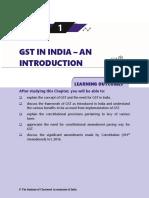 GST study material.pdf