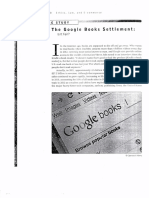 SBW 2014 - PEB - Google Book - Ethics n Law