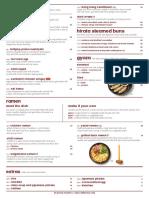 wagamamaKSA_main_menu_english.pdf