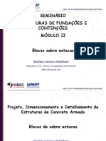 AULA 09 - BLOCOS SOBRE ESTACAS.pdf