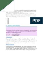 Dimensionamiento.docx