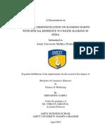 Siddarth Gabra Final Report.docx