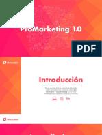 Pro marketing 1.0 mercadeo y publicidad.pdf