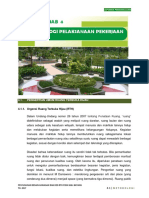 Bab-4-Metodologi  RTH P2KH.docx