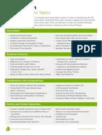 99ConcentrationTopics.pdf